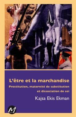 Prostituée essonnes