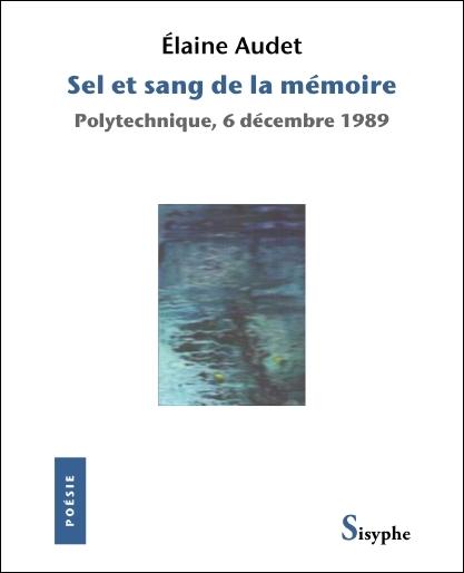 Sisyphe Sel Et Sang De La Mémoire Polytechnique 6