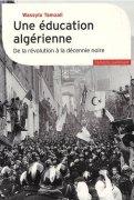 Uma educação argelina